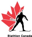 biathlon_logo (colour) copy