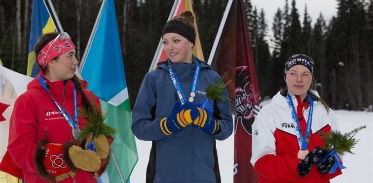 Em-2-medal