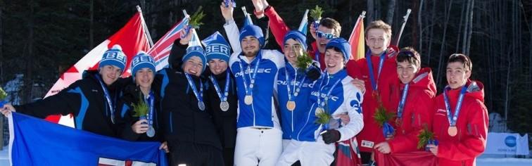 Medal-relay-men-2