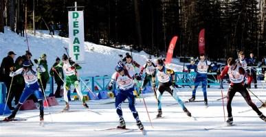 Men-relay start-1