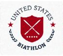 USBA Logo