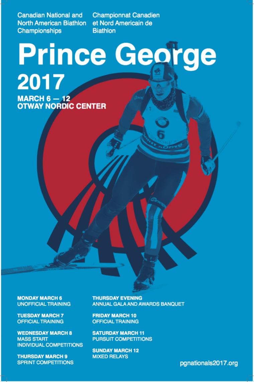 biathlon-poster-facebook